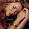 smileys 24698-shakira34.jpg