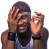 smileys 24700-usher.jpg