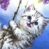smileys 24877-1155161480_086.jpg