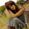 smileys 24919-mandy_moore14.jpg