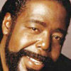 smileys 24980-barry_white.jpg