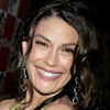 smileys 24984-teri_hatcher.jpg
