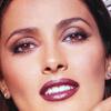 smileys 25112-salma_hayek9.jpg
