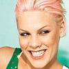 smileys 25201-pink4.jpg