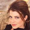 smileys 25212-yasmine_bleeth5.jpg