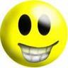 smileys 25246-035.jpg