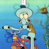 smileys 25356-squidward.jpg