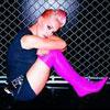 smileys 25406-pink_355.jpg