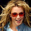 smileys 25432-britney_spears23.jpg