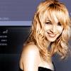 smileys 25472-lisa_kudrow4.jpg