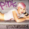 smileys 25601-pink2.jpg