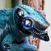 smileys 25771-chameleon2.jpg