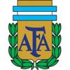 smileys 25830-argentina_logo.jpg