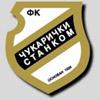smileys 25894-cukaricki_stankom.jpg