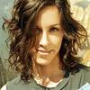 smileys 26015-alanis_morissette_3.jpg