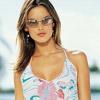 smileys 26038-alessandra_ambrosio23.jpg