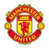 smileys 26098-manchester_united.jpg