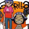 smileys 26220-gorillaz_355.jpg