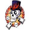 smileys 26275-fire_skull.jpg