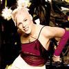 smileys 26368-pink17.jpg