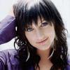 smileys 26806-ashlee_simpson41.jpg