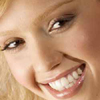 smileys 26898-jessica_alba16.jpg