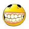 smileys 27009-064.jpg