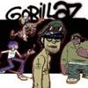 smileys 27065-gorillaz.jpg