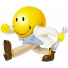 smileys 27228-009.jpg