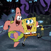 smileys 27278-patrick_sponge_bob.jpg