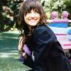 smileys 27312-ashlee_simpson42.jpg
