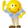 smileys 27451-003.jpg
