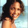 smileys 27466-jennifer_lopez17.jpg