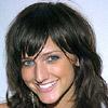 smileys 27473-ashlee_simpson21.jpg