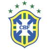 smileys 27479-brasil_logo.jpg
