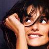 smileys 27485-penelope_cruz15.jpg