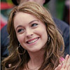 smileys 27520-lindsay_lohan33.jpg