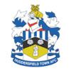 smileys 27665-huddersfield_town.jpg