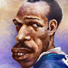 smileys 27936-thierry_henry_funny.jpg
