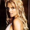 smileys 28326-britney_spears57.jpg