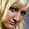 smileys 28696-ashlee_simpson43.jpg