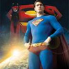smileys 28778-superman_returns5.jpg