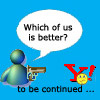 smileys 28906-to_be_continued.jpg