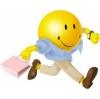 smileys 29095-004.jpg