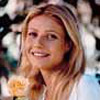smileys 29493-gwyneth_paltrow7.jpg