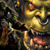 smileys 29691-warcraft1.jpg