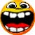 smileys 47824-expressio1334.jpg