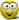 smileys 50064-expressio1315.jpg