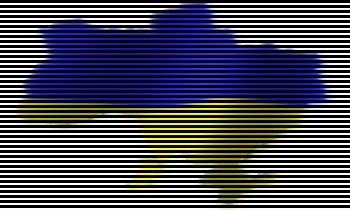 smileys 56886-3Ukrania-super-ukraine_hw.png