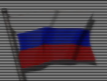 smileys 57286-3Rusia-superbandera2-russia_hw.png